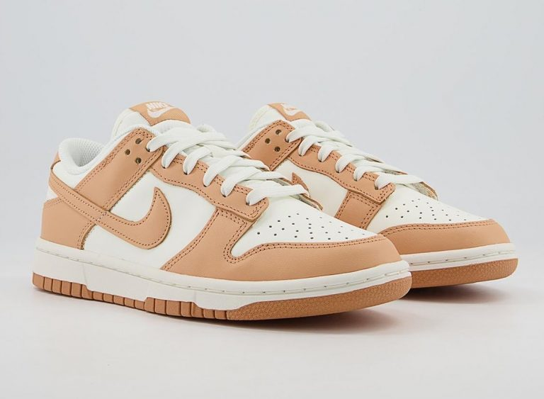 Nike-Dunk-Low-Harvest-Moon-WMNS-DD1503-114-Release-Date-1