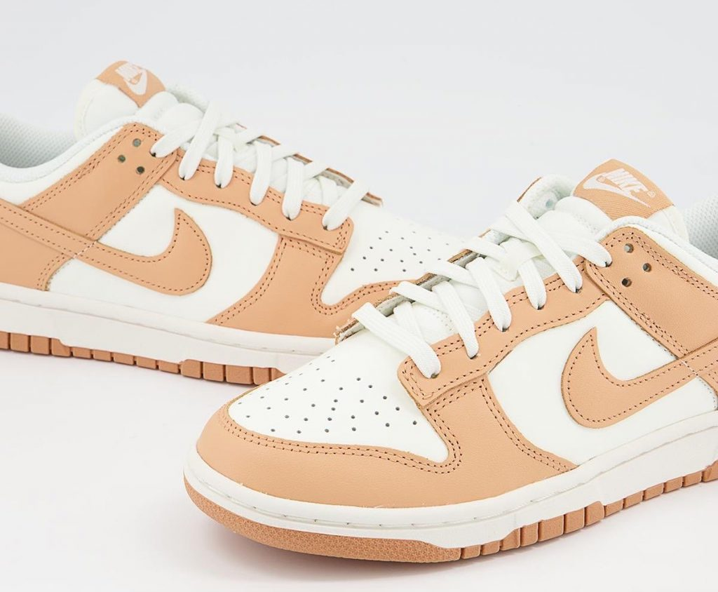 Nike-Dunk-Low-Harvest-Moon-WMNS-DD1503-114-Release-Date-3