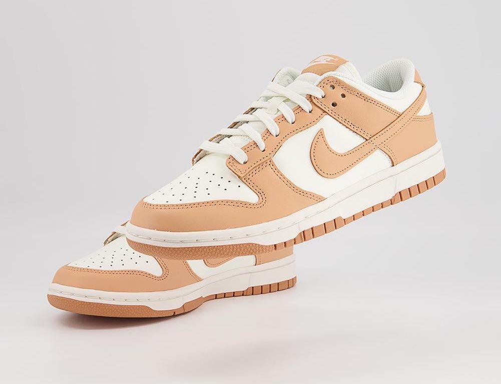 Nike-Dunk-Low-Harvest-Moon-WMNS-DD1503-114-Release-Date-4