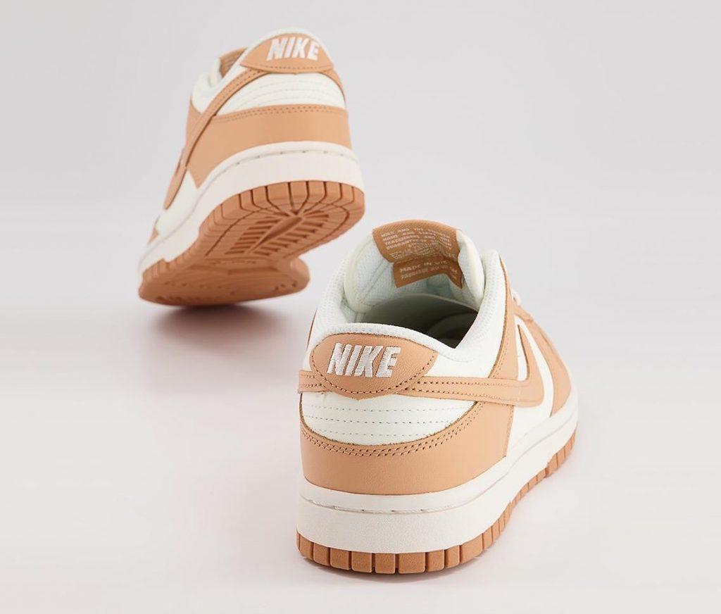 Nike-Dunk-Low-Harvest-Moon-WMNS-DD1503-114-Release-Date-6
