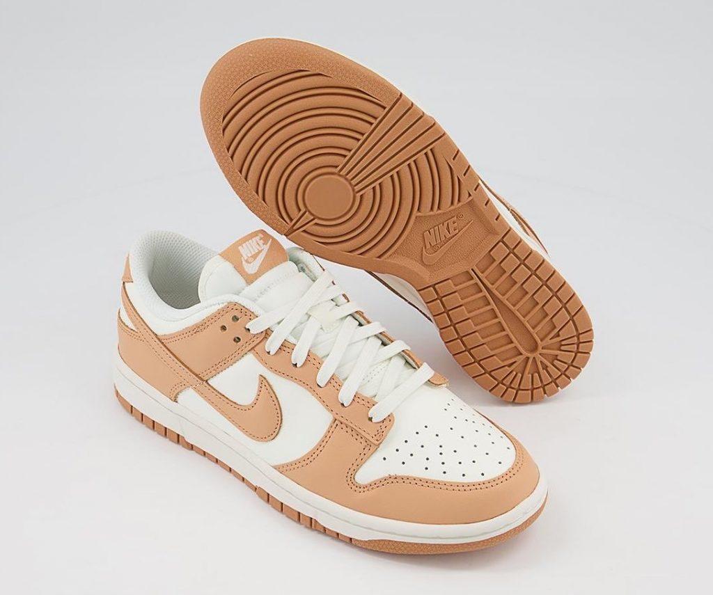 Nike-Dunk-Low-Harvest-Moon-WMNS-DD1503-114-Release-Date-7
