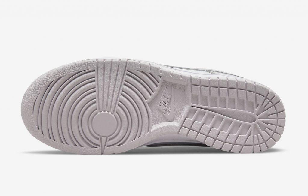 Nike-Dunk-Low-Light-Violet-DD1503-116-Release-Date-1
