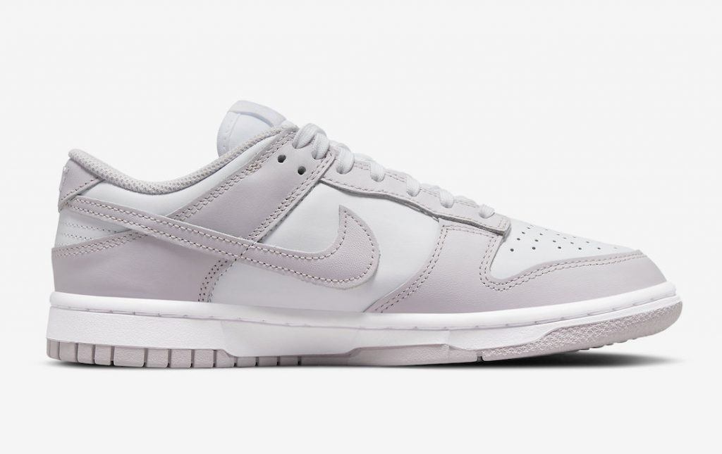 Nike-Dunk-Low-Light-Violet-DD1503-116-Release-Date-2