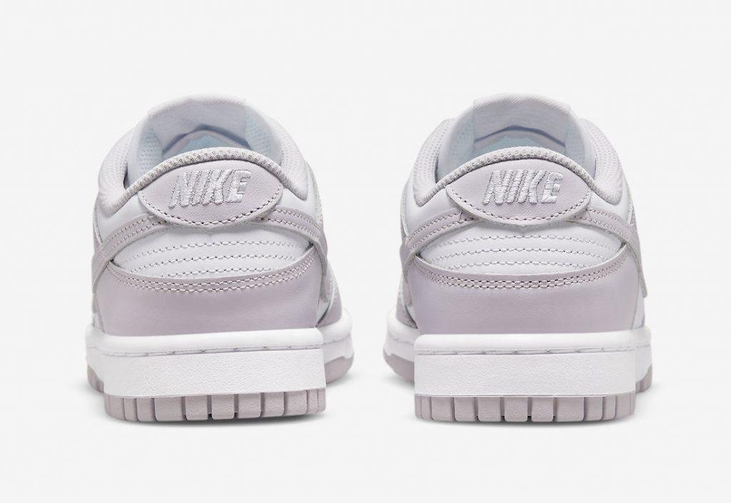 Nike-Dunk-Low-Light-Violet-DD1503-116-Release-Date-5