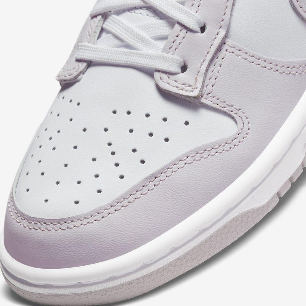 Nike-Dunk-Low-Light-Violet-DD1503-116-Release-Date-6