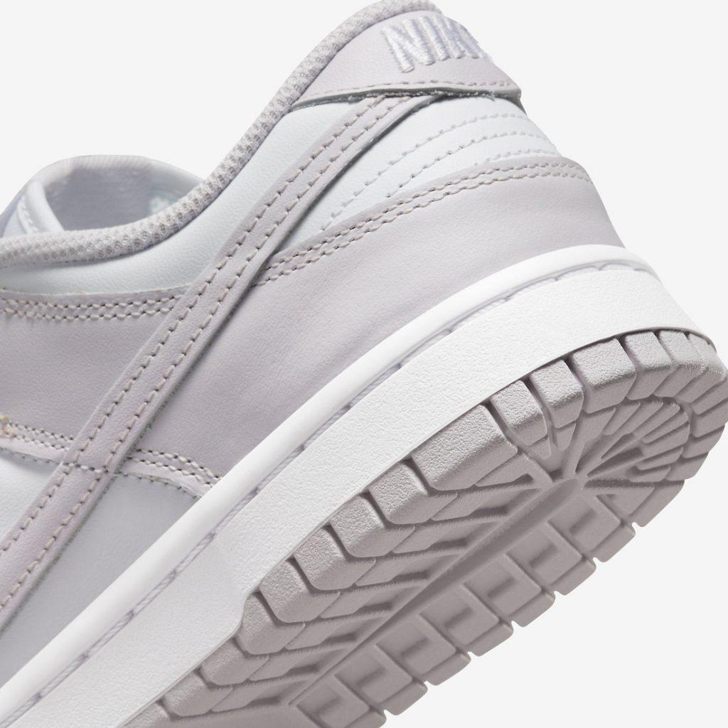 Nike-Dunk-Low-Light-Violet-DD1503-116-Release-Date-7