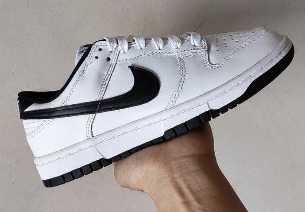 Nike-Dunk-Low-White-Black-1068x741