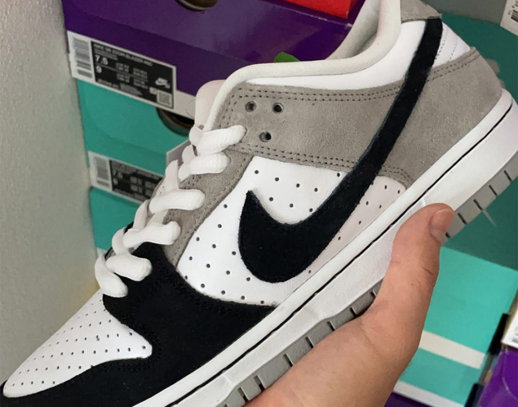 Nike-SB-Dunk-Low-Chlorophyll-BQ6817-011-Release-Date-First-Look-1068x839