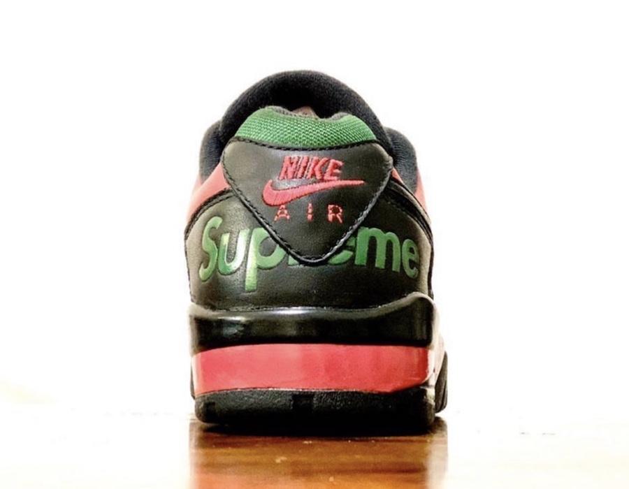 Supreme-Nike-Air-Cross-Trainer-3-Low-Black-CJ5291-001-Release-Date-1