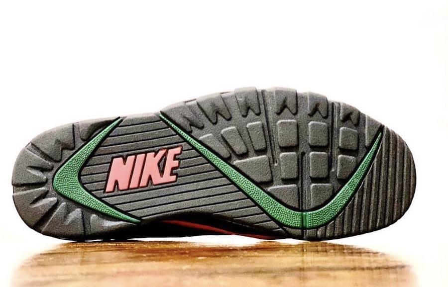 Supreme-Nike-Air-Cross-Trainer-3-Low-Black-CJ5291-001-Release-Date-2