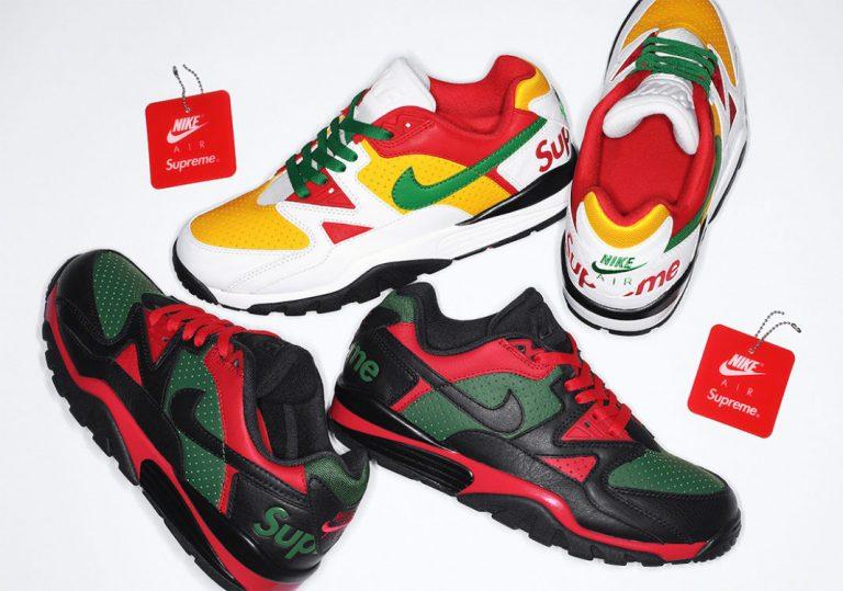 Supreme-Nike-Air-Cross-Trainer-Low-CJ5291-001-CJ5291-100-Release-Date-1068x750