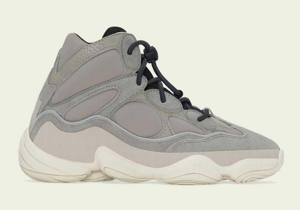 adidas-Yeezy-500-High-Mist-Stone-GV7775-Release-Date