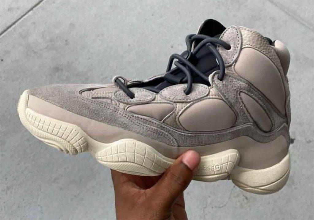 adidas-Yeezy-500-High-Mist-Stone-Release-Date-2