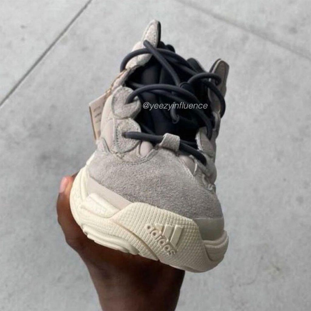 adidas-Yeezy-500-High-Mist-Stone-Release-Date-3