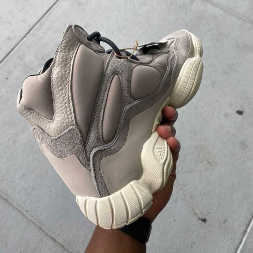 adidas-Yeezy-500-High-Mist-Stone-Release-Date-4