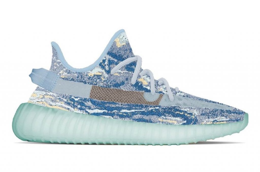 adidas-Yeezy-Boost-350-V2-MX-Blue-Release-Date-1068x708