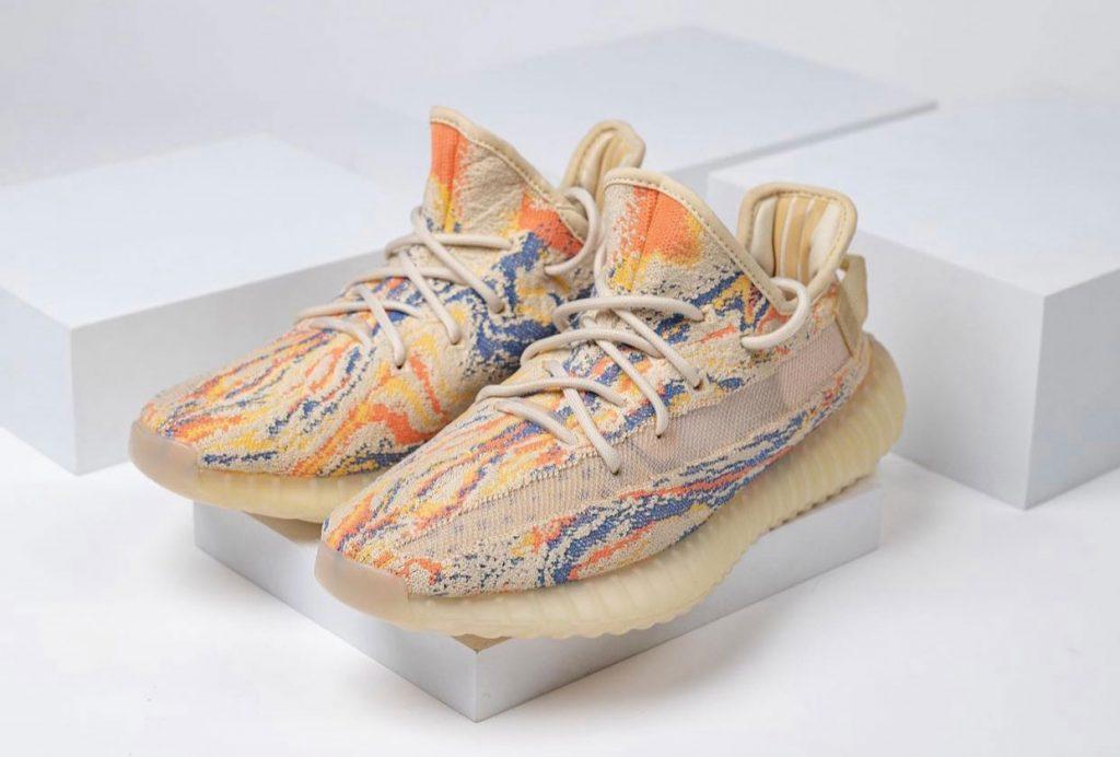 adidas-Yeezy-Boost-350-V2-MX-Oat-GW3773-Release-Date