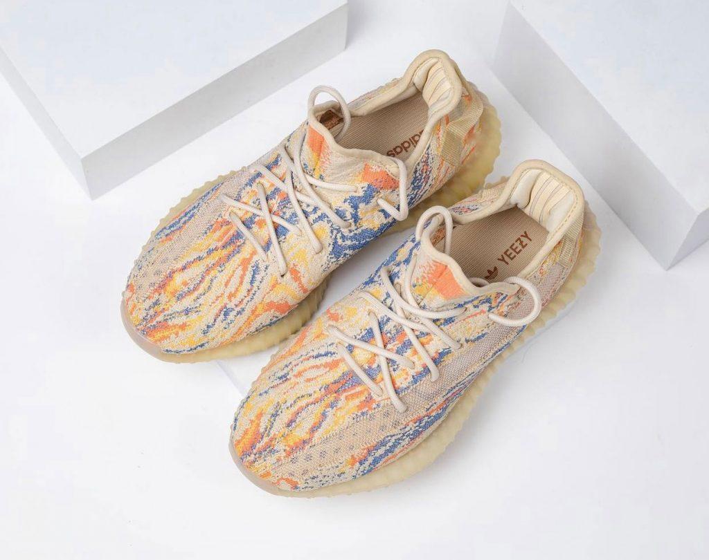 adidas-Yeezy-Boost-350-V2-MX-Oat-GW3773-Release-Date-3
