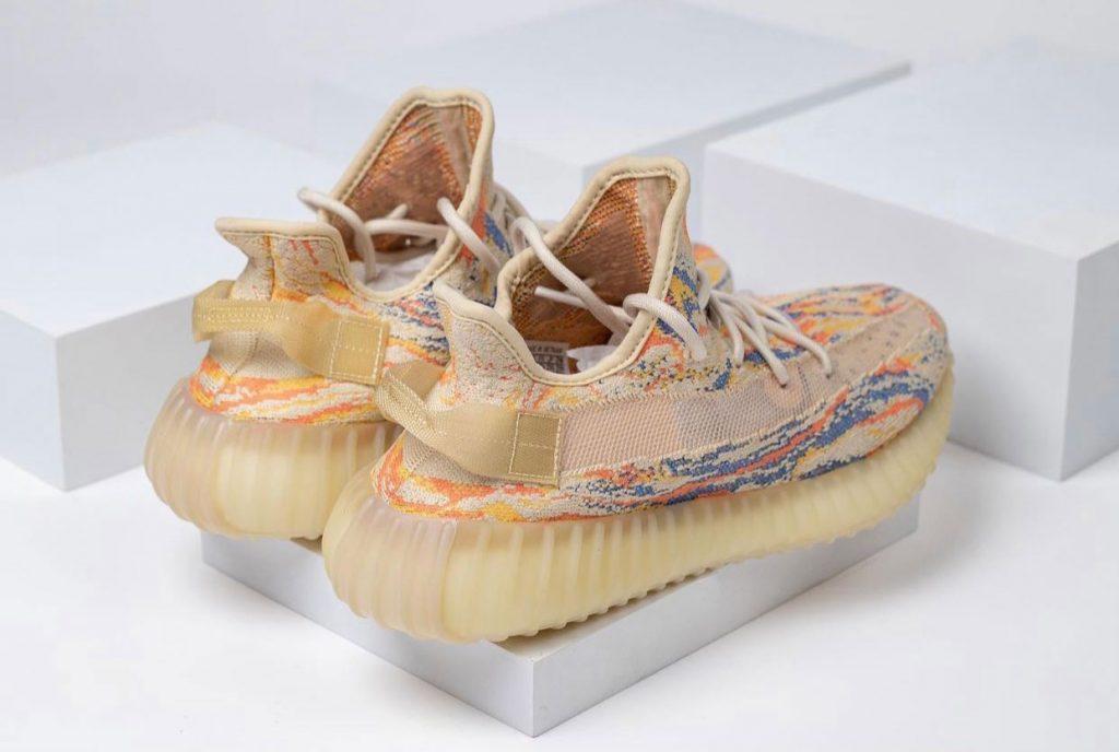 adidas-Yeezy-Boost-350-V2-MX-Oat-GW3773-Release-Date-5