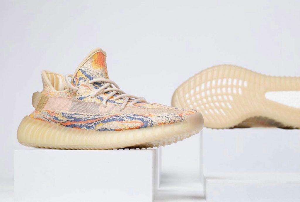 adidas-Yeezy-Boost-350-V2-MX-Oat-GW3773-Release-Date-7