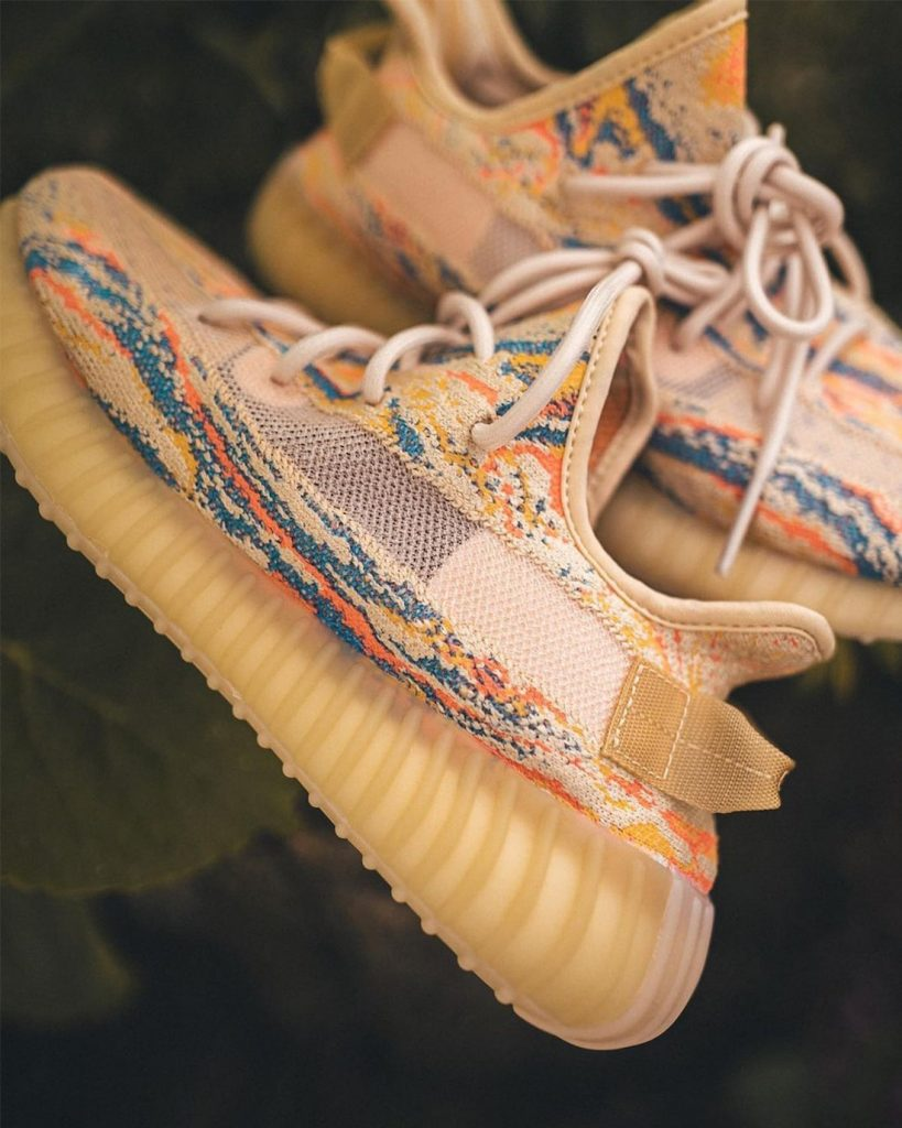adidas-Yeezy-Boost-350-V2-MX-Oat-GW3773-Release-Date-Pricing-2