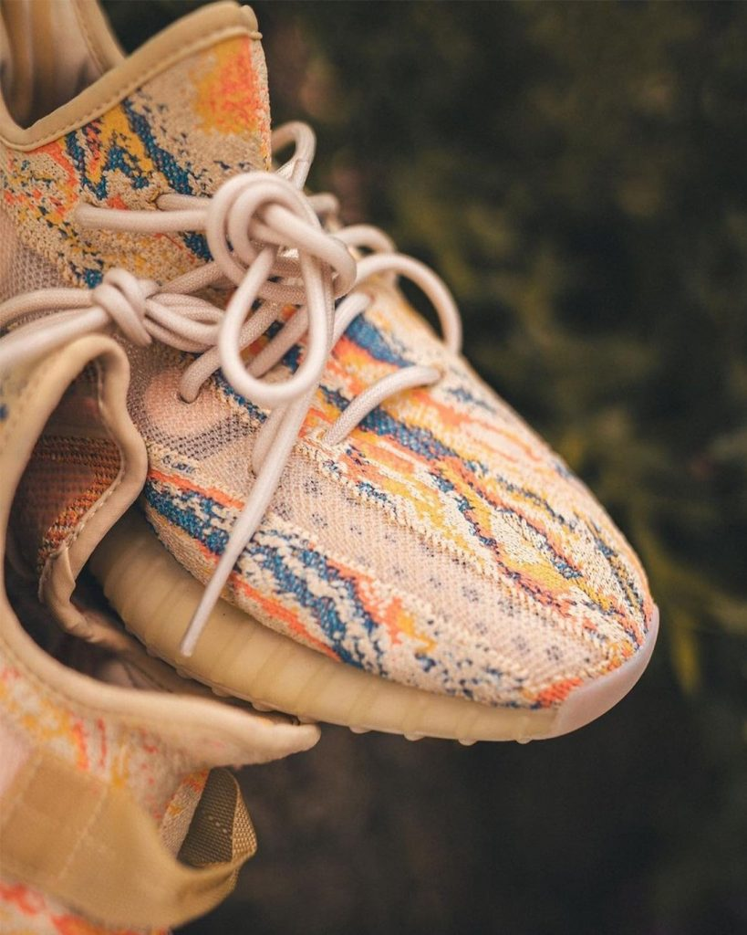 adidas-Yeezy-Boost-350-V2-MX-Oat-GW3773-Release-Date-Pricing-3