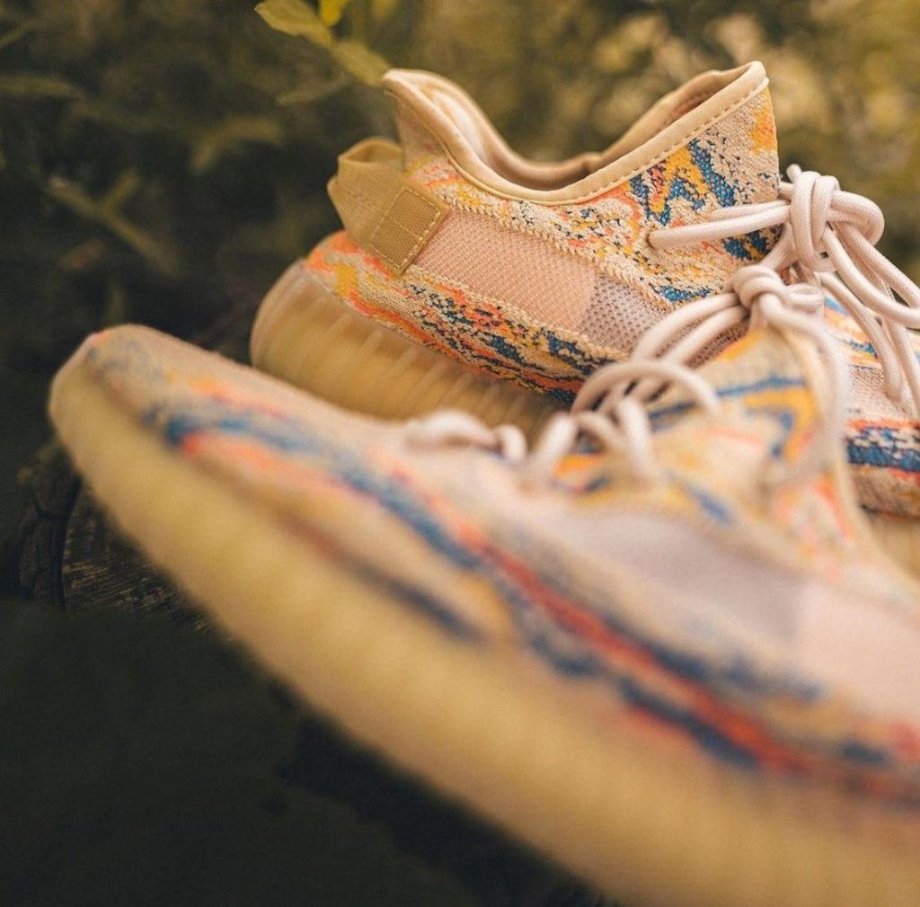 adidas-Yeezy-Boost-350-V2-MX-Oat-GW3773-Release-Date-Pricing-4