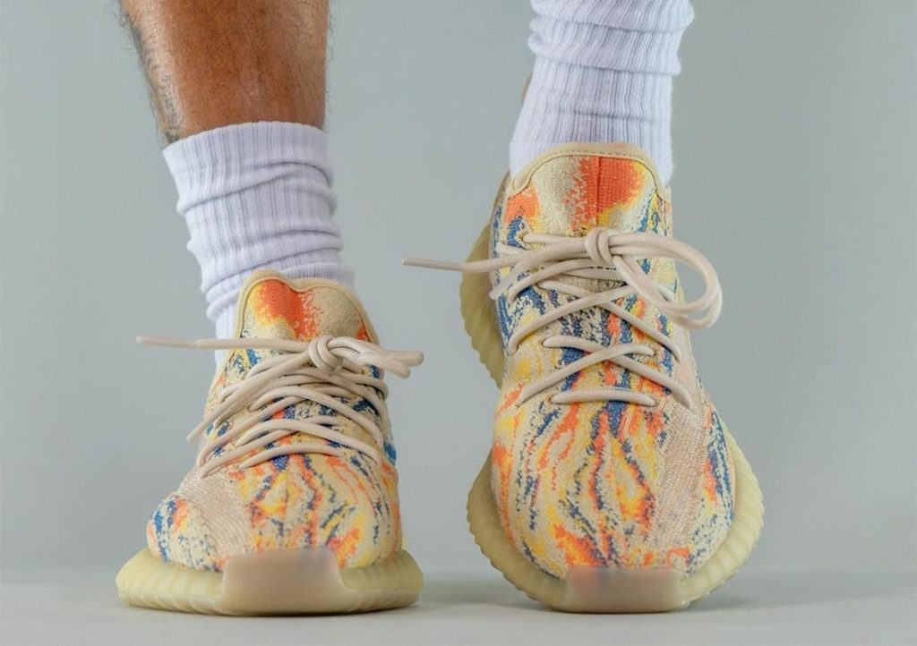 adidas-Yeezy-Boost-350-V2-MX-Oat-Release-Date-On-Feet-6