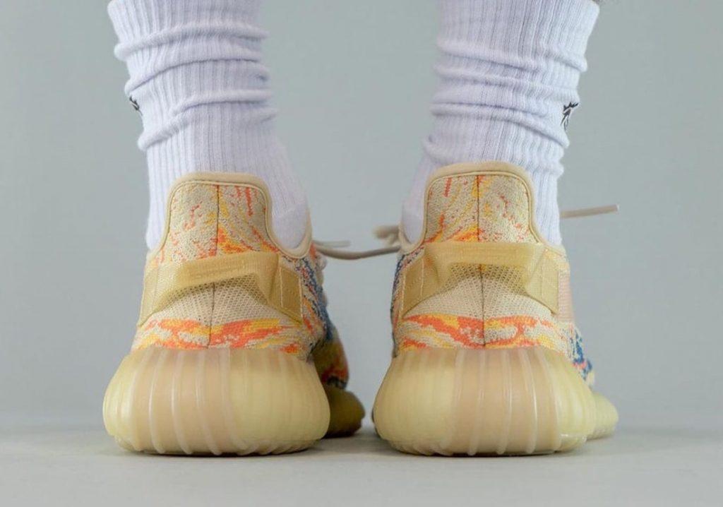 adidas-Yeezy-Boost-350-V2-MX-Oat-Release-Date-On-Feet-8
