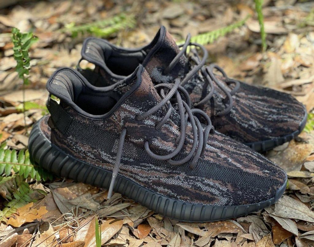 adidas-Yeezy-Boost-350-V2-MX-Rock-GW3774-1