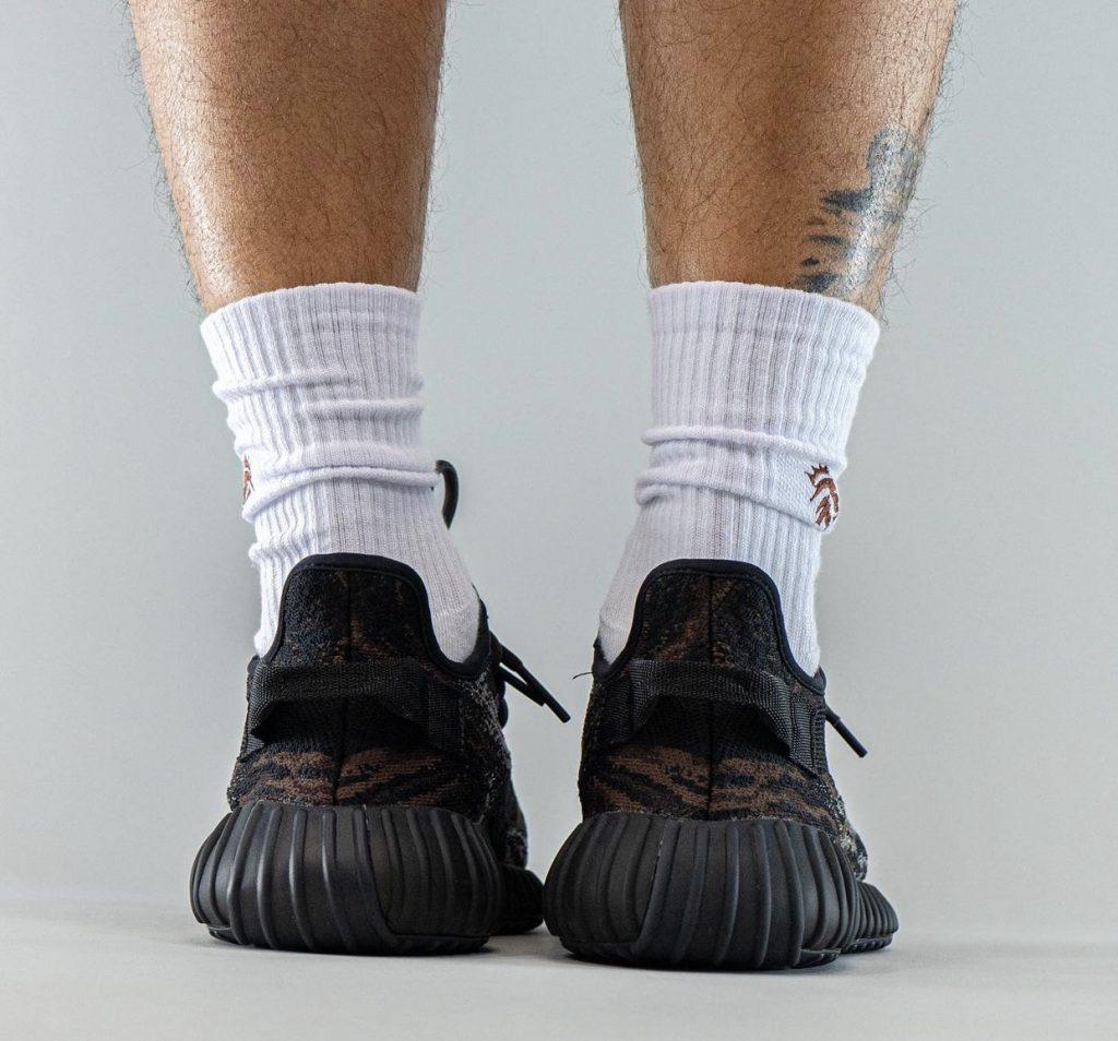 adidas-Yeezy-Boost-350-V2-MX-Rock-GW3774-Release-Date-On-Feet-9