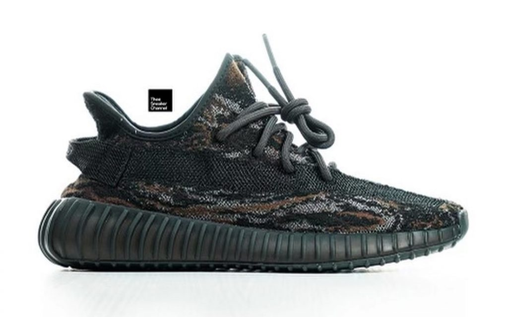 adidas-Yeezy-Boost-350-V2-MX-Rock-GW3774-Release-Date-Pricing-1