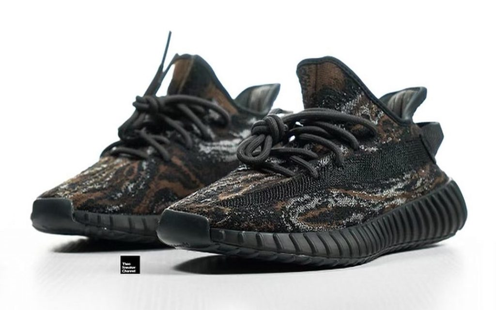 adidas-Yeezy-Boost-350-V2-MX-Rock-GW3774-Release-Date-Pricing