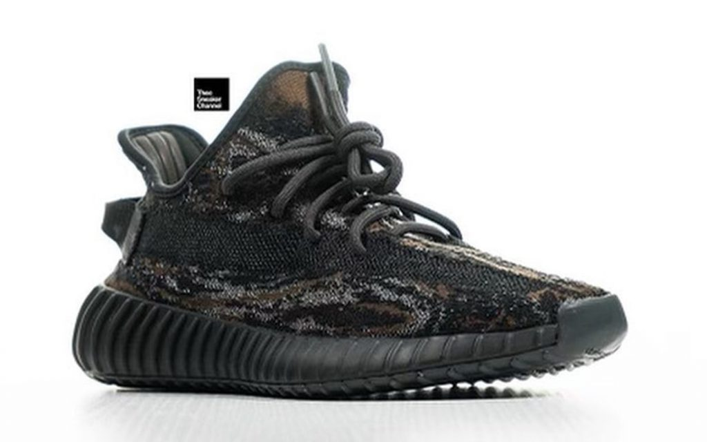 adidas-Yeezy-Boost-350-V2-MX-Rock-GW3774-Release-Date-Pricing-2