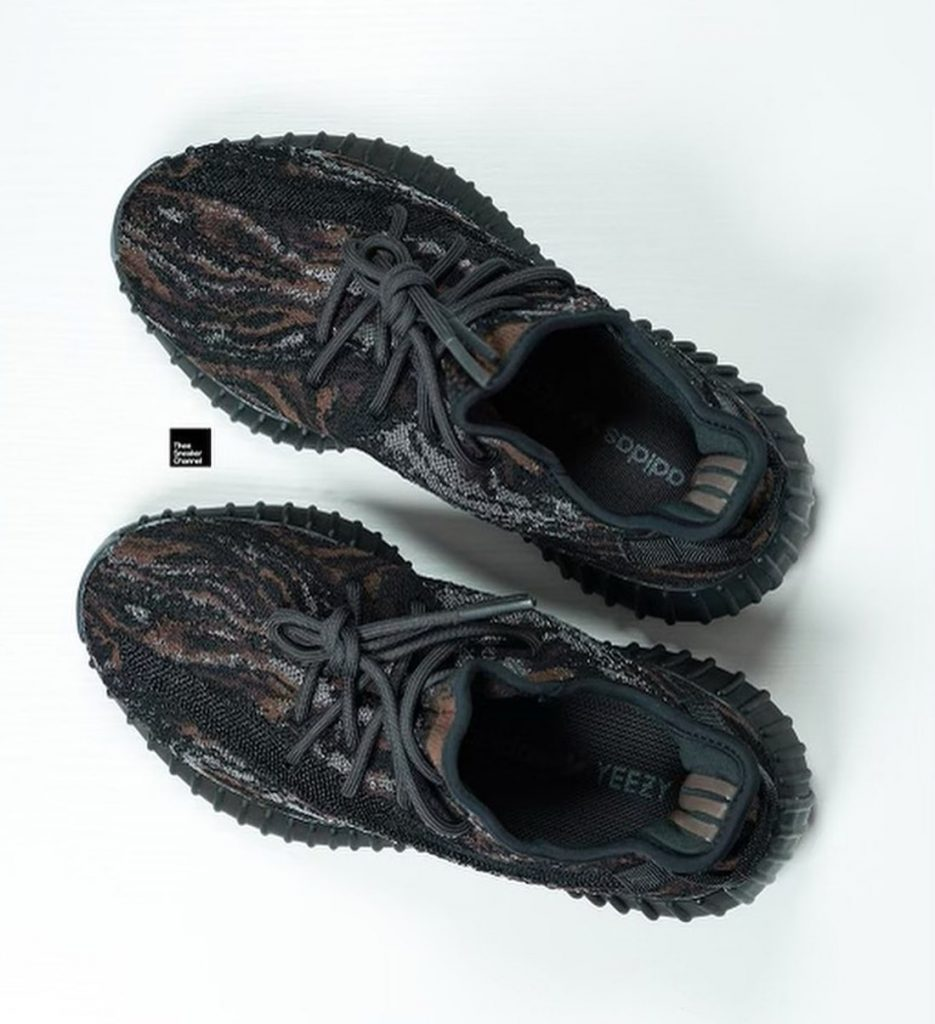 adidas-Yeezy-Boost-350-V2-MX-Rock-GW3774-Release-Date-Pricing-3