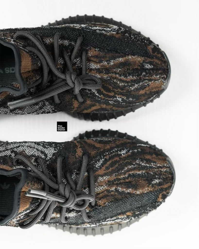 adidas-Yeezy-Boost-350-V2-MX-Rock-GW3774-Release-Date-Pricing-5