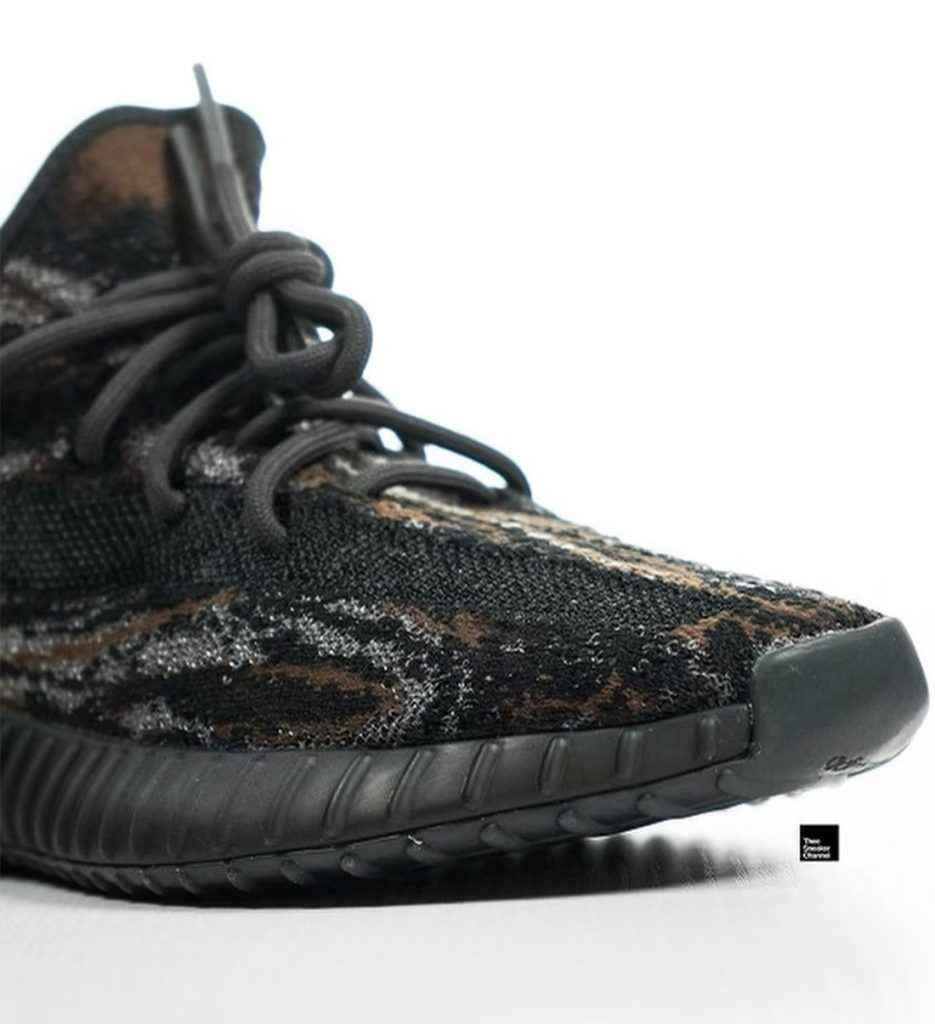adidas-Yeezy-Boost-350-V2-MX-Rock-GW3774-Release-Date-Pricing-6
