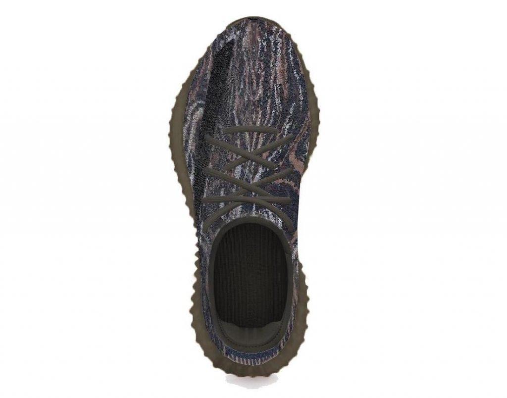 adidas-Yeezy-Boost-350-V2-MX-Rock-Release-Date-1
