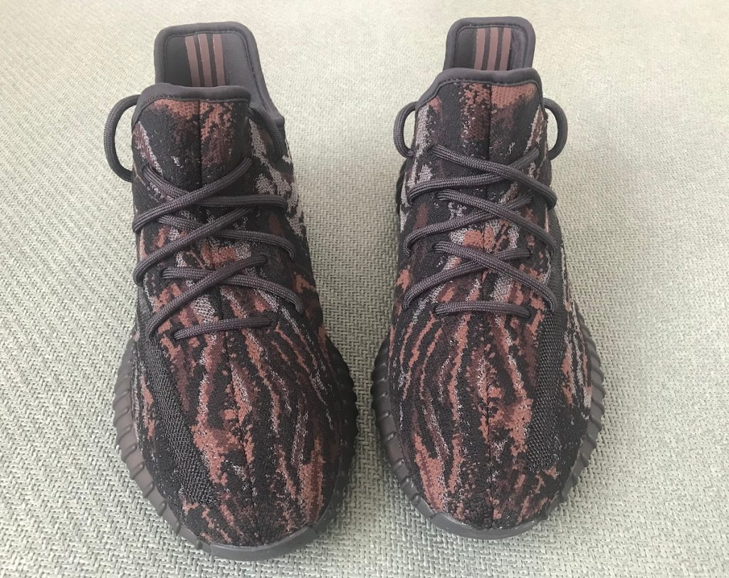 adidas-Yeezy-Boost-350-V2-MX-Rock-Release-Date-Price-1