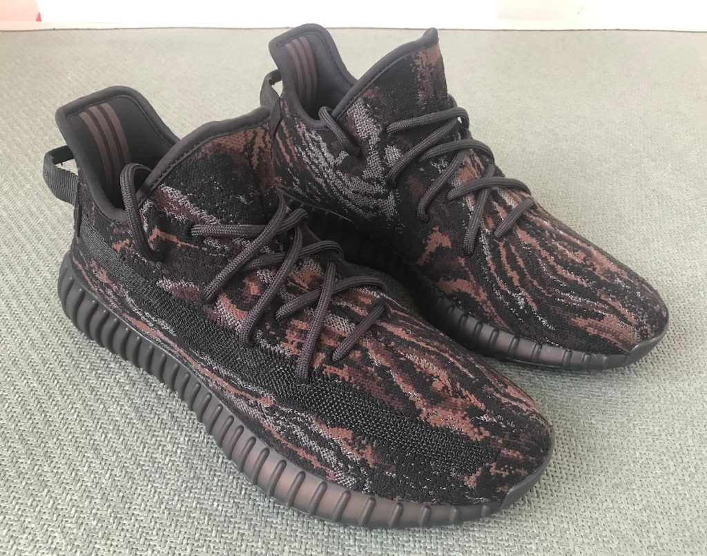 adidas-Yeezy-Boost-350-V2-MX-Rock-Release-Date-Price