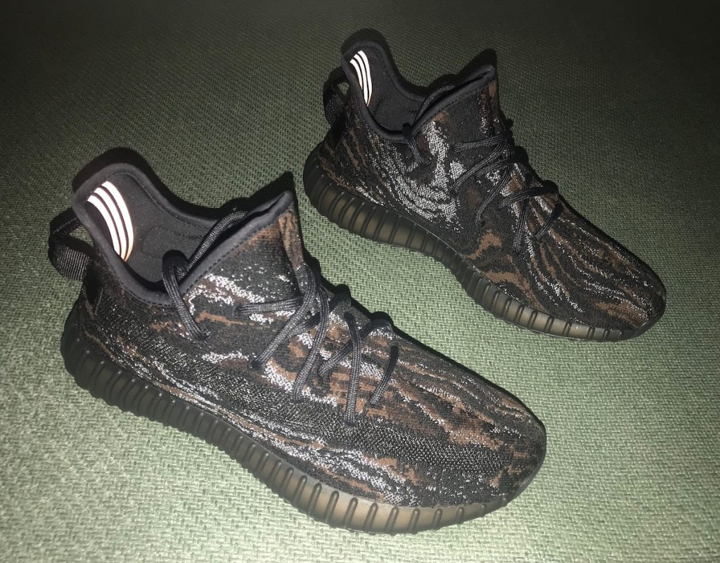 adidas-Yeezy-Boost-350-V2-MX-Rock-Release-Date-Price-6