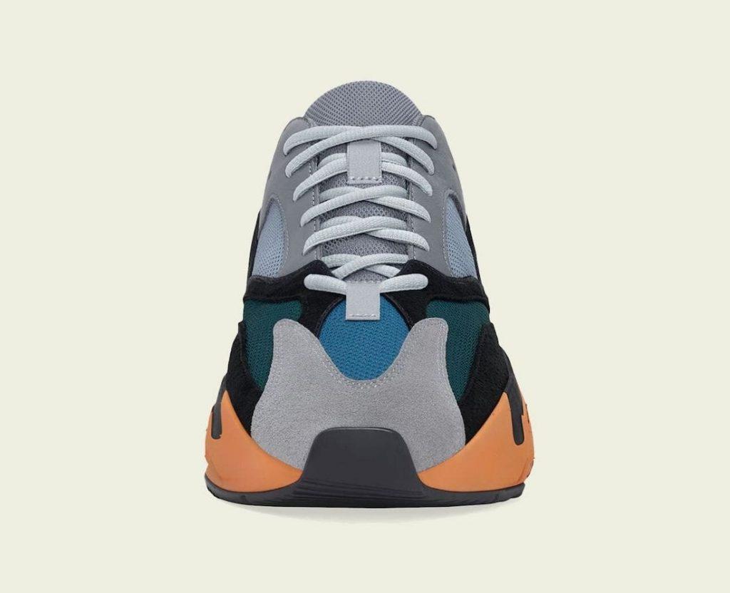 adidas-Yeezy-Boost-700-Wash-Orange-GW0296-Release-Date-1