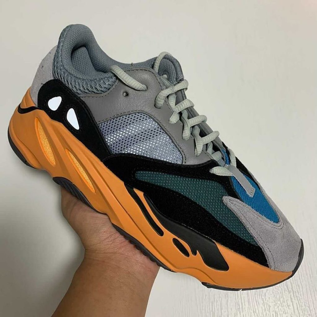 adidas-Yeezy-Boost-700-Wash-Orange-Release-Date-First-Look