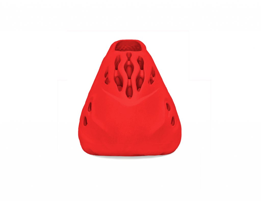 adidas-Yeezy-Foam-Runner-Vermilion-Red-October-Release-Date-1