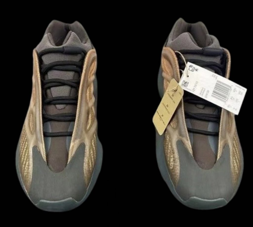 adidas-yeezy-700-v3-copper-fade-release-date-2-1024x918