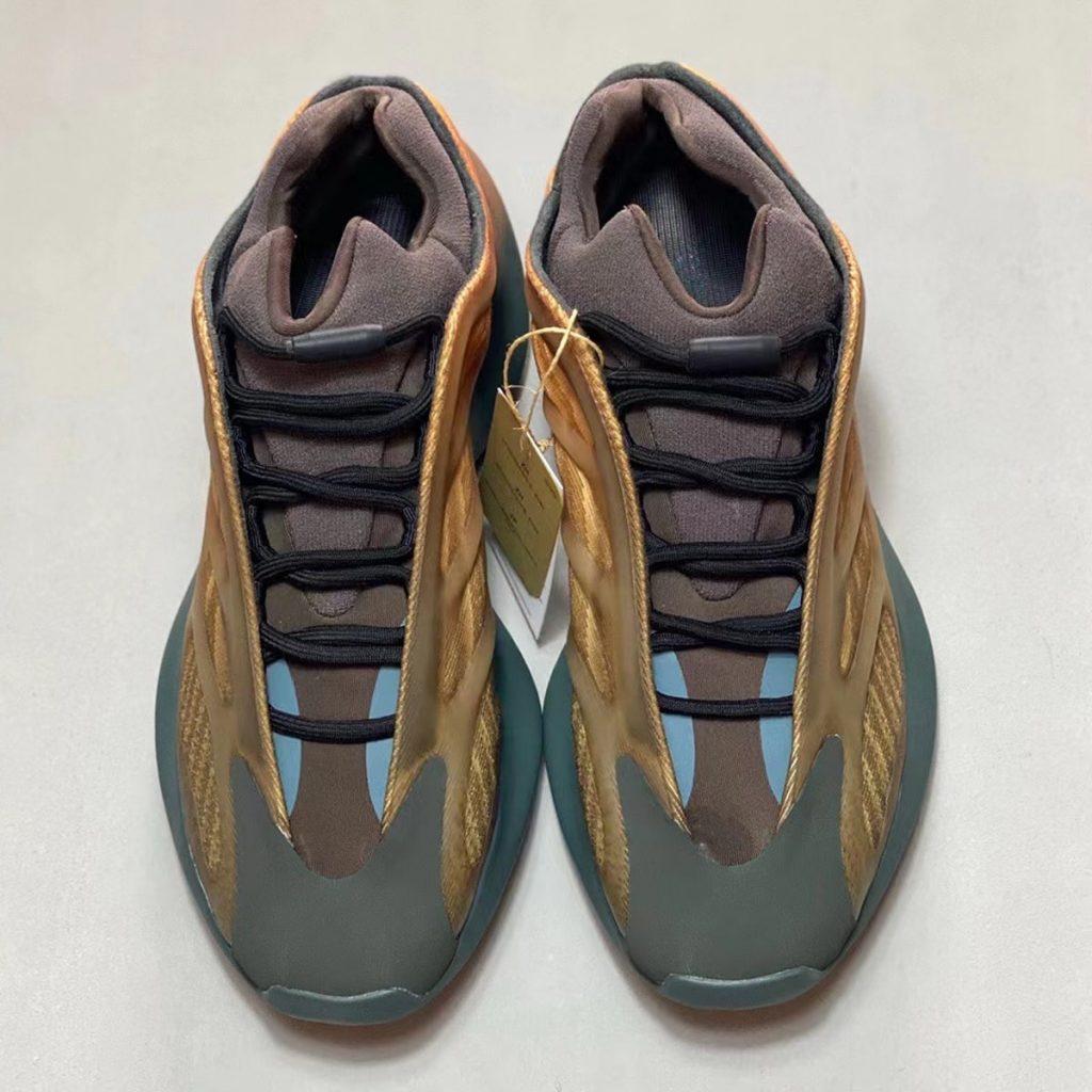 adidas-yeezy-700-v3-copper-fade-release-date-6-1024x1024