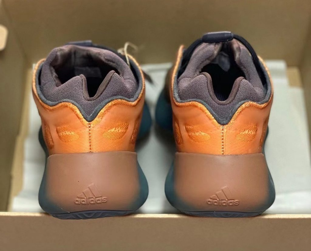 adidas-yeezy-700-v3-copper-fade-release-date-7-1024x827