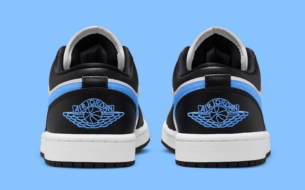 air-jordan-1-low-black-university-blue-white-dc0774-041-release-date-5-1024x640