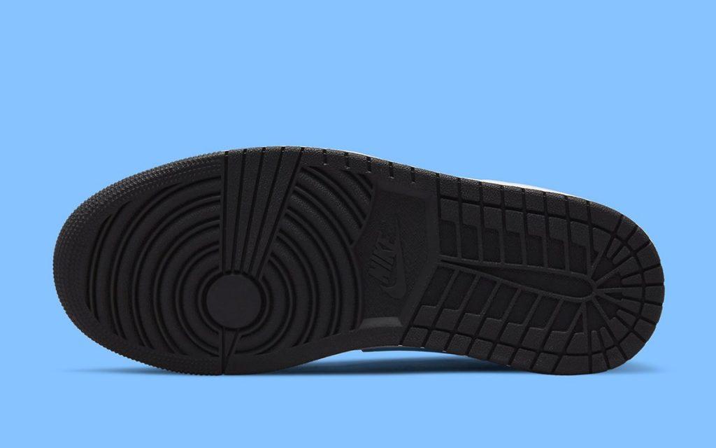 air-jordan-1-low-black-university-blue-white-dc0774-041-release-date-6-1024x640