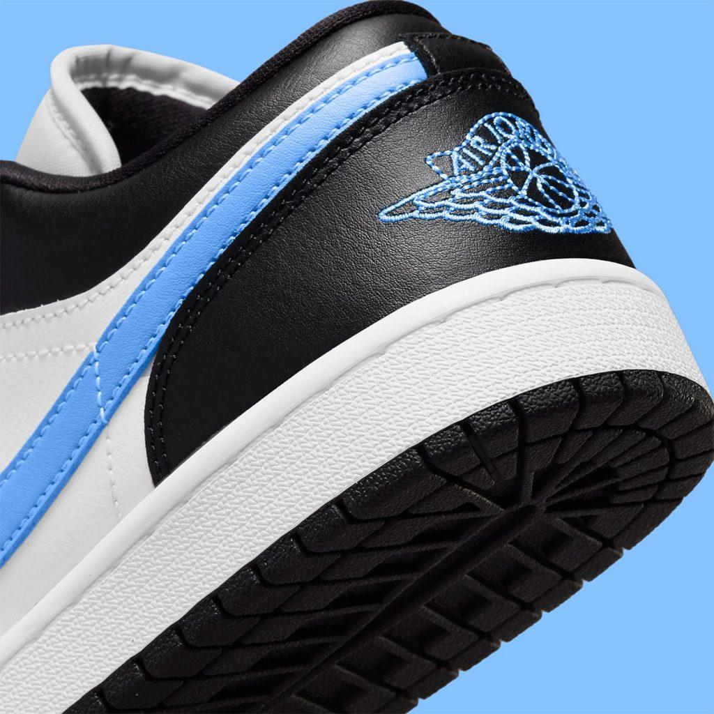 air-jordan-1-low-black-university-blue-white-dc0774-041-release-date-7-1024x1024